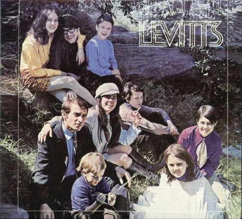 We Are The Levitts (ESP) ^.jpg