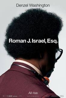 Roman_J._Israel,_Esq..png