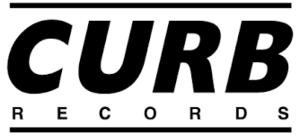 curb+records.png