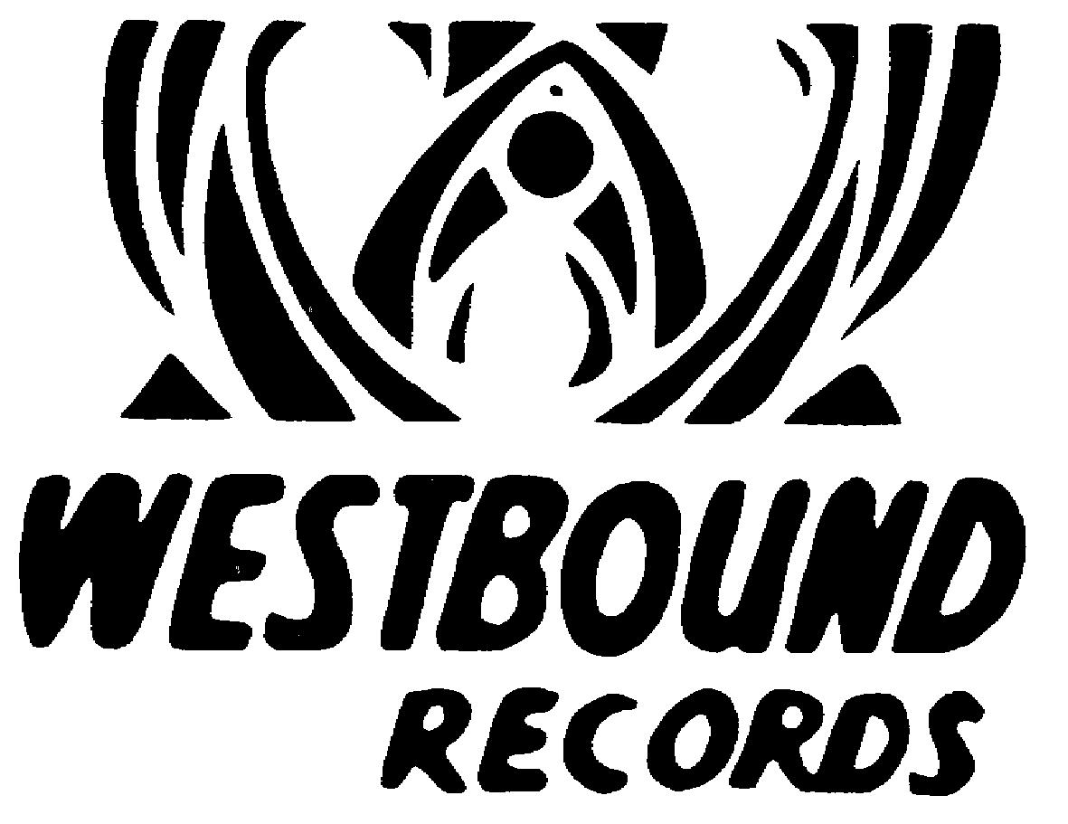 WestBoundlogo.jpg