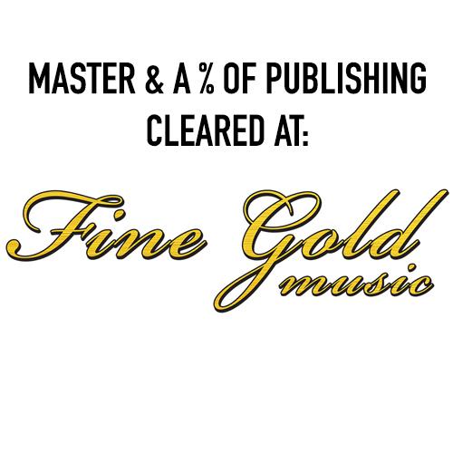 FineGold-var2-webready-500x500-Master&%Pub.jpg