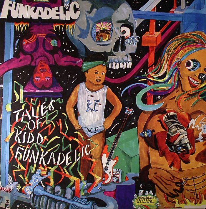 Tales of Kidd Funkadelic.jpg