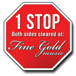 finegold 1 stop.png