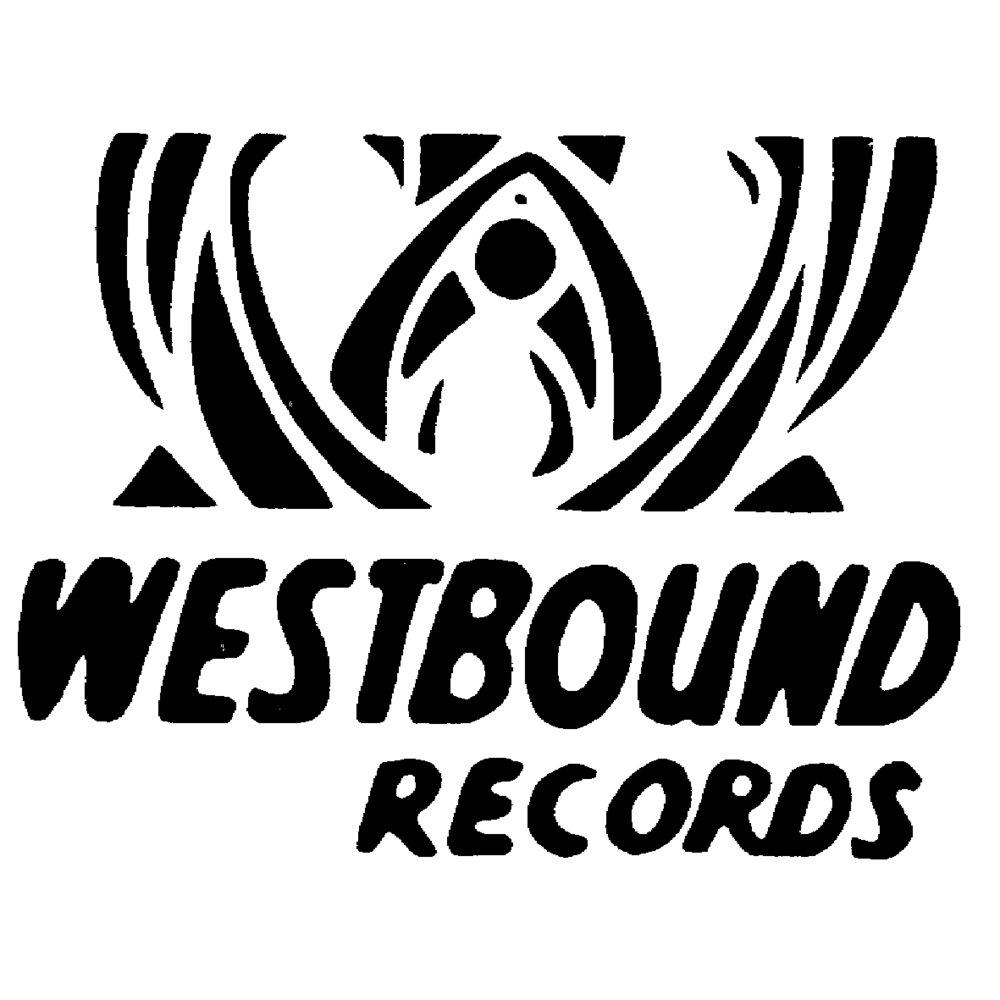WestBoundlog.jpg