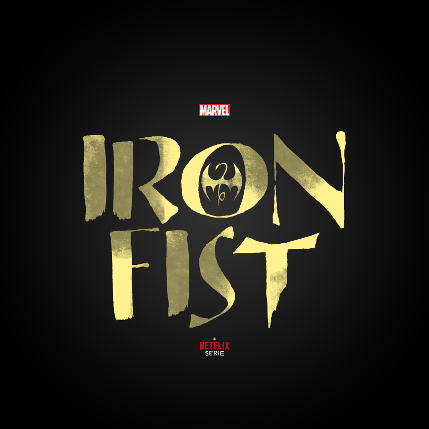 iron_fist___logo_series_by_mozetto-d9akoql.png