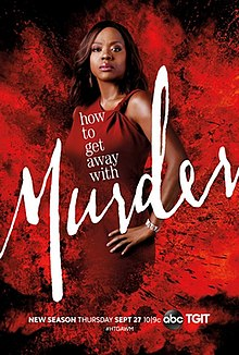 220px-How_to_Get_Away_with_Murder_season_5_poster.jpg