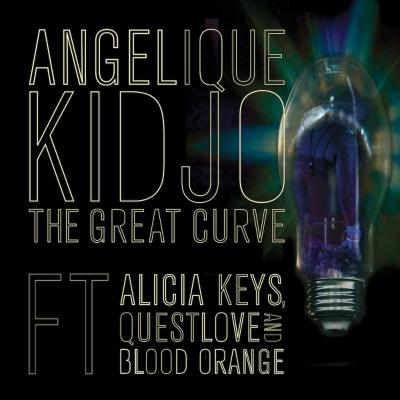 Angelique Great Curve.jpeg