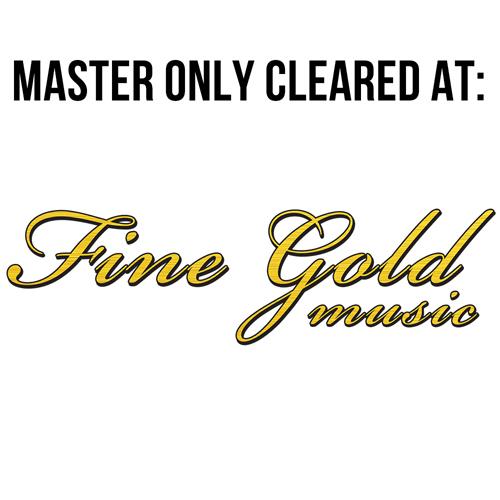 Master Only Logo.jpg