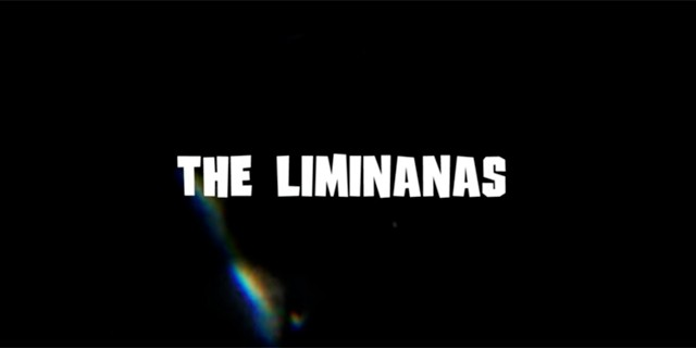 Copy of The Liminanas