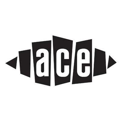 ACE RECORDS.jpg