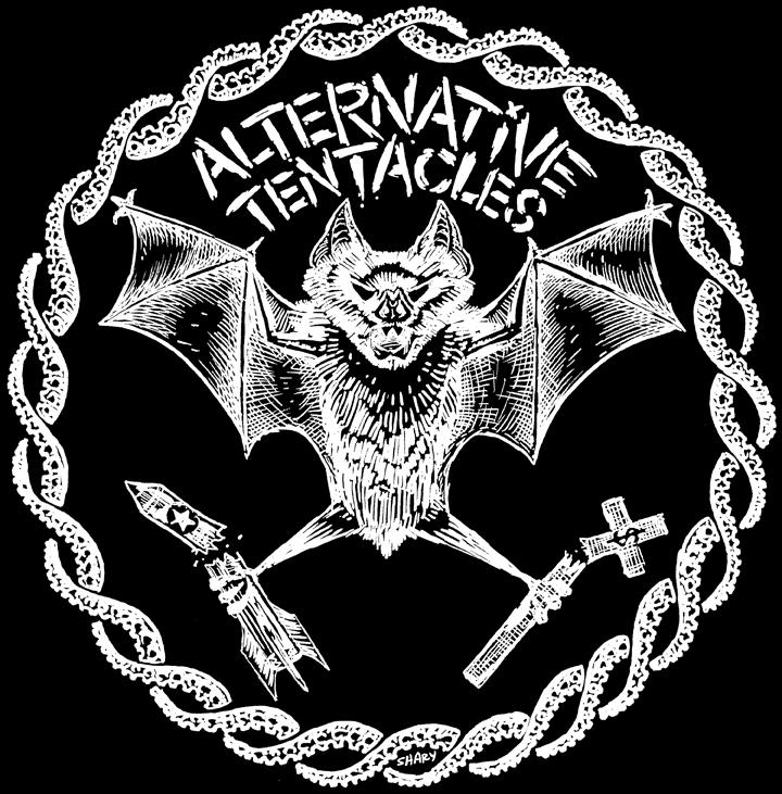 Alternative Tentacles T-shirt Detail.jpg