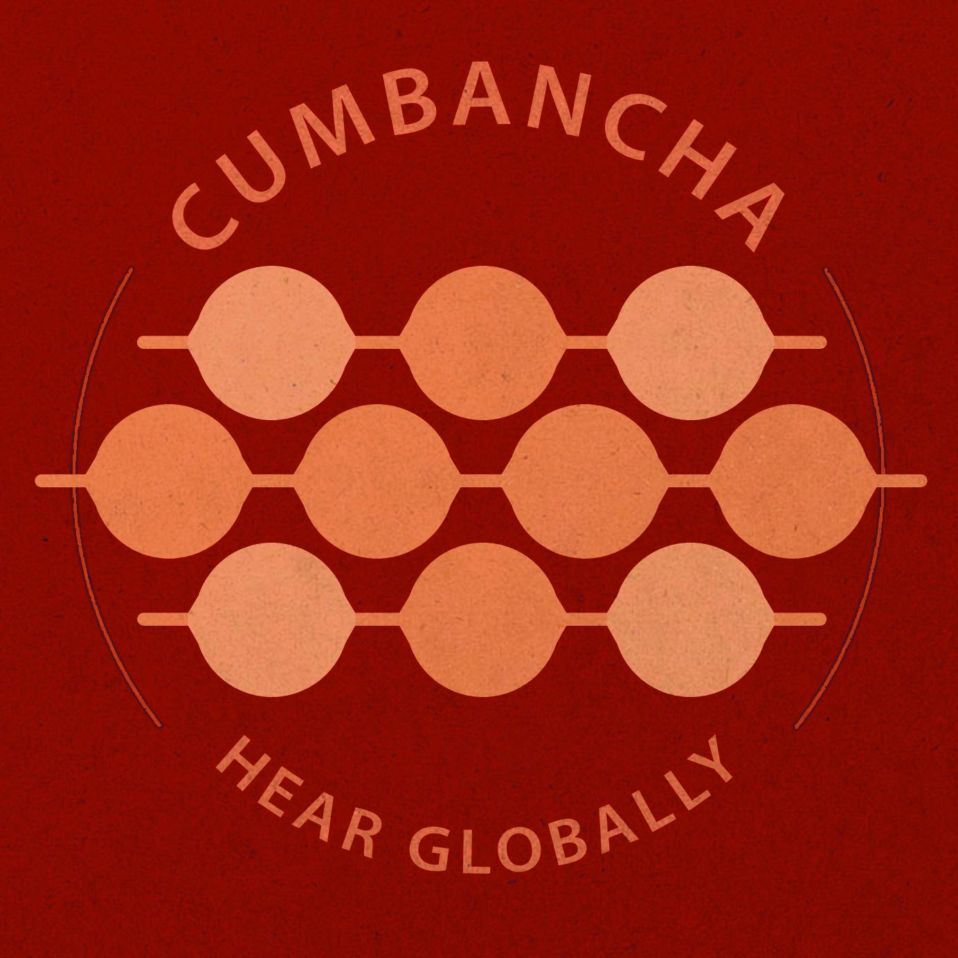 cumbancha_-_hear_globally_logo.jpg