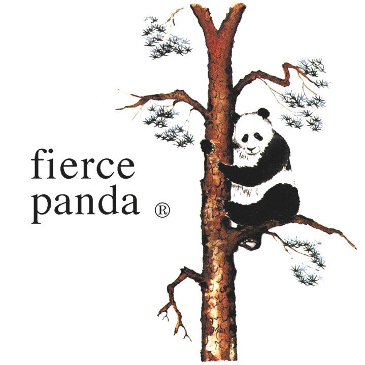 fierce-panda.jpg