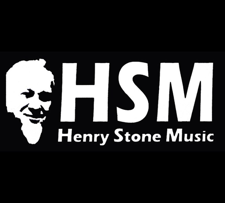 HSM-Sticker-LOGO-HiRez3-1-1.jpg