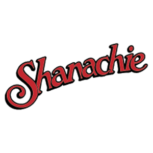 main-nav-shanachie-logo.png
