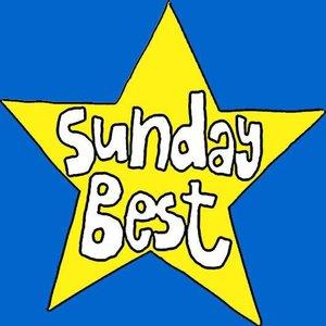 Sunday+Best.jpg