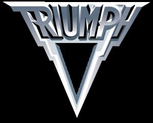Copy of Triumph
