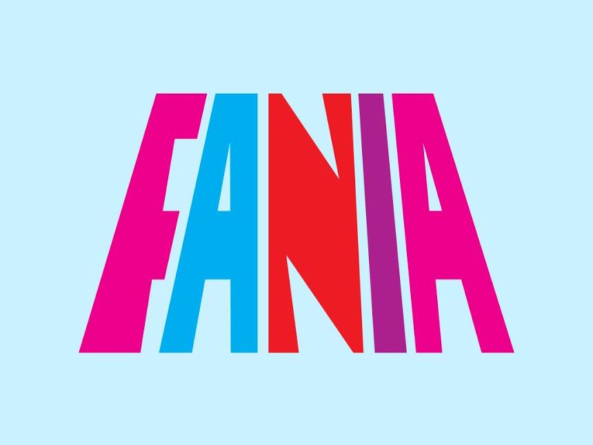 Fania_featured_photo-1-1.jpg
