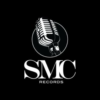 SMC.png