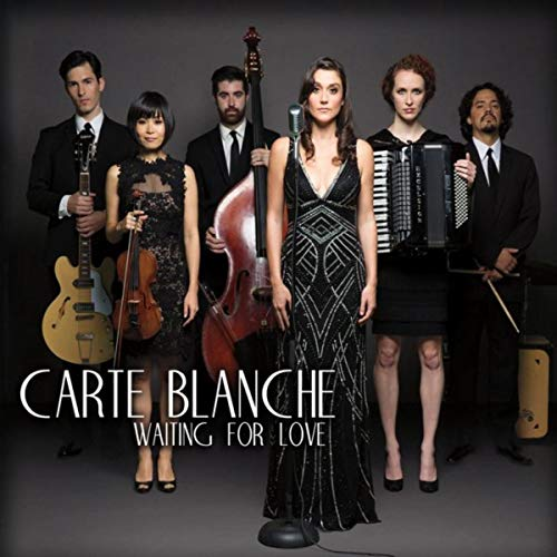 young in love carte blanche.jpg