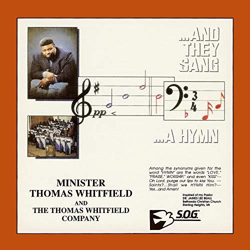 thomas whitfield.jpg