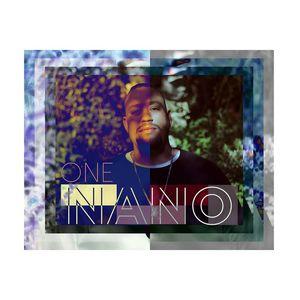 nano one.jpg