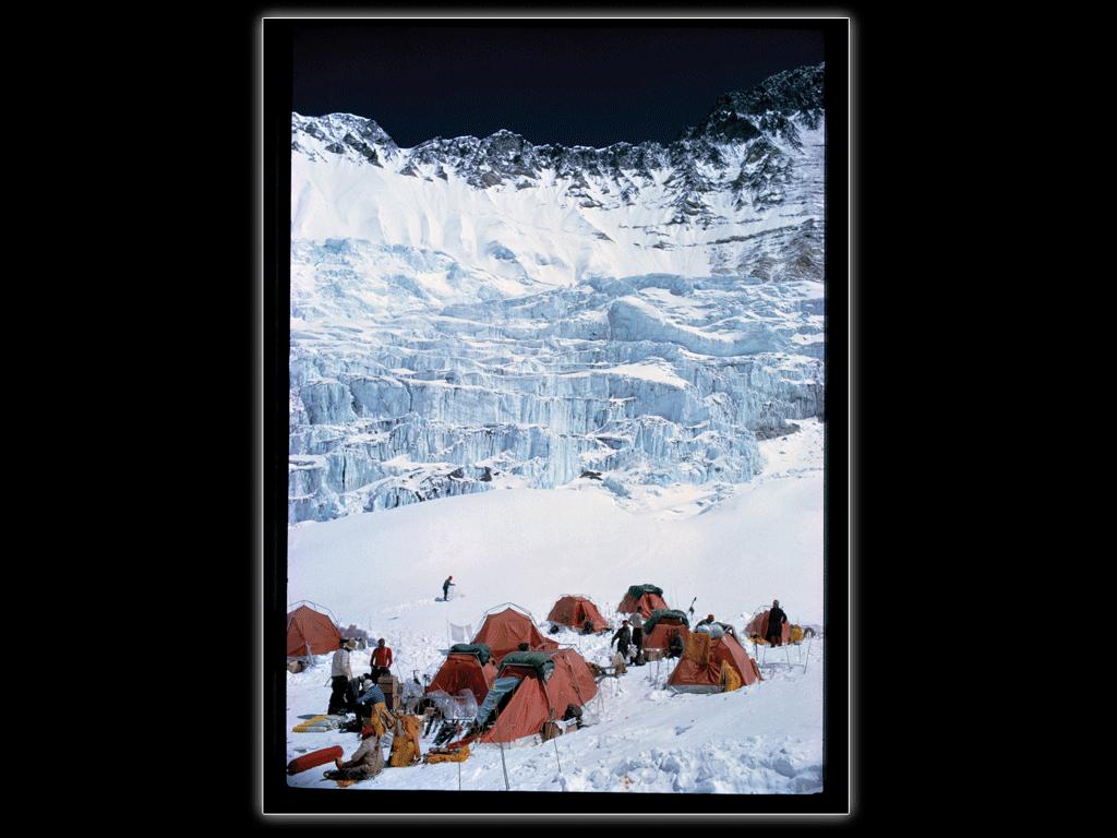 Everest-9