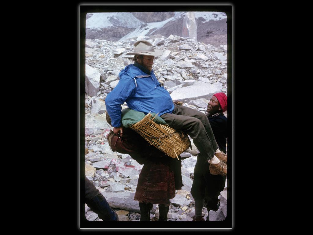 Everest-17