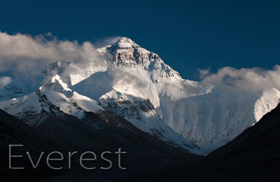 Splash-Page_Everest-2.png