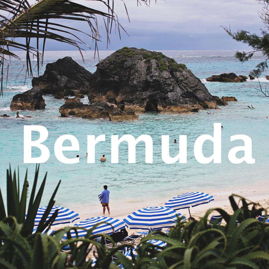 bermuda-beach-fairmont-southampton1a.jpg