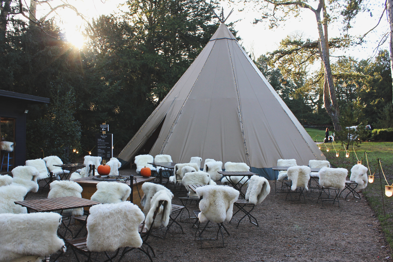 waddesdon-manor-wigwam-cafe-sheepskin.jpg