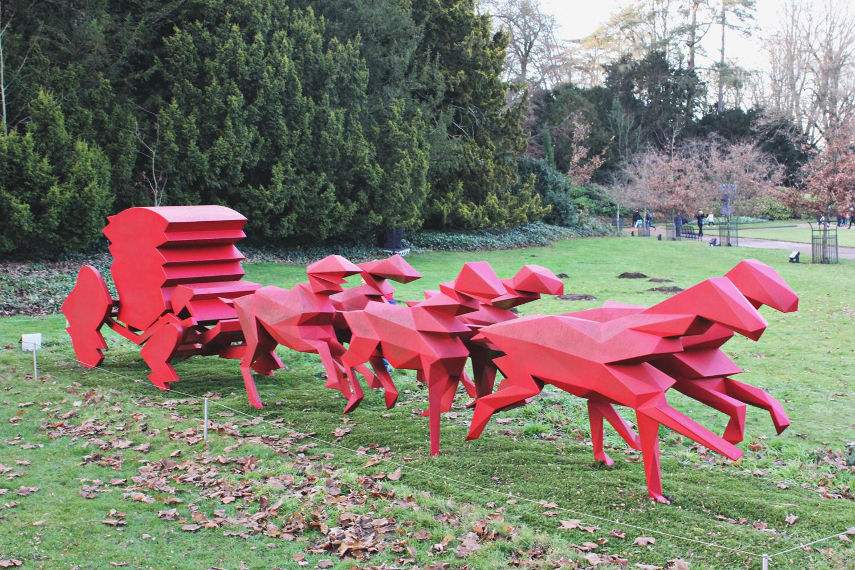 waddesdon-manor-sculpture.jpg
