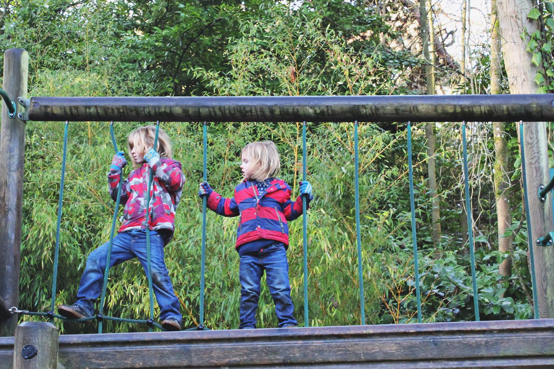 waddesdon-manore-playground.jpg