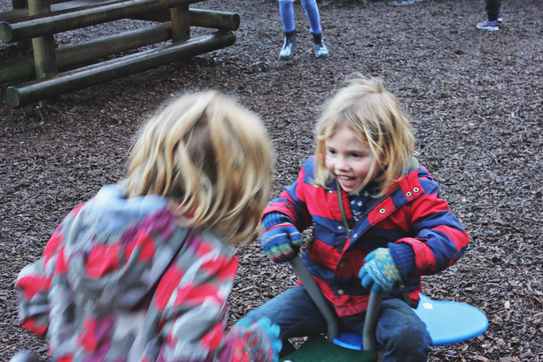 waddesdon-manor-forest-playground-fun.jpg