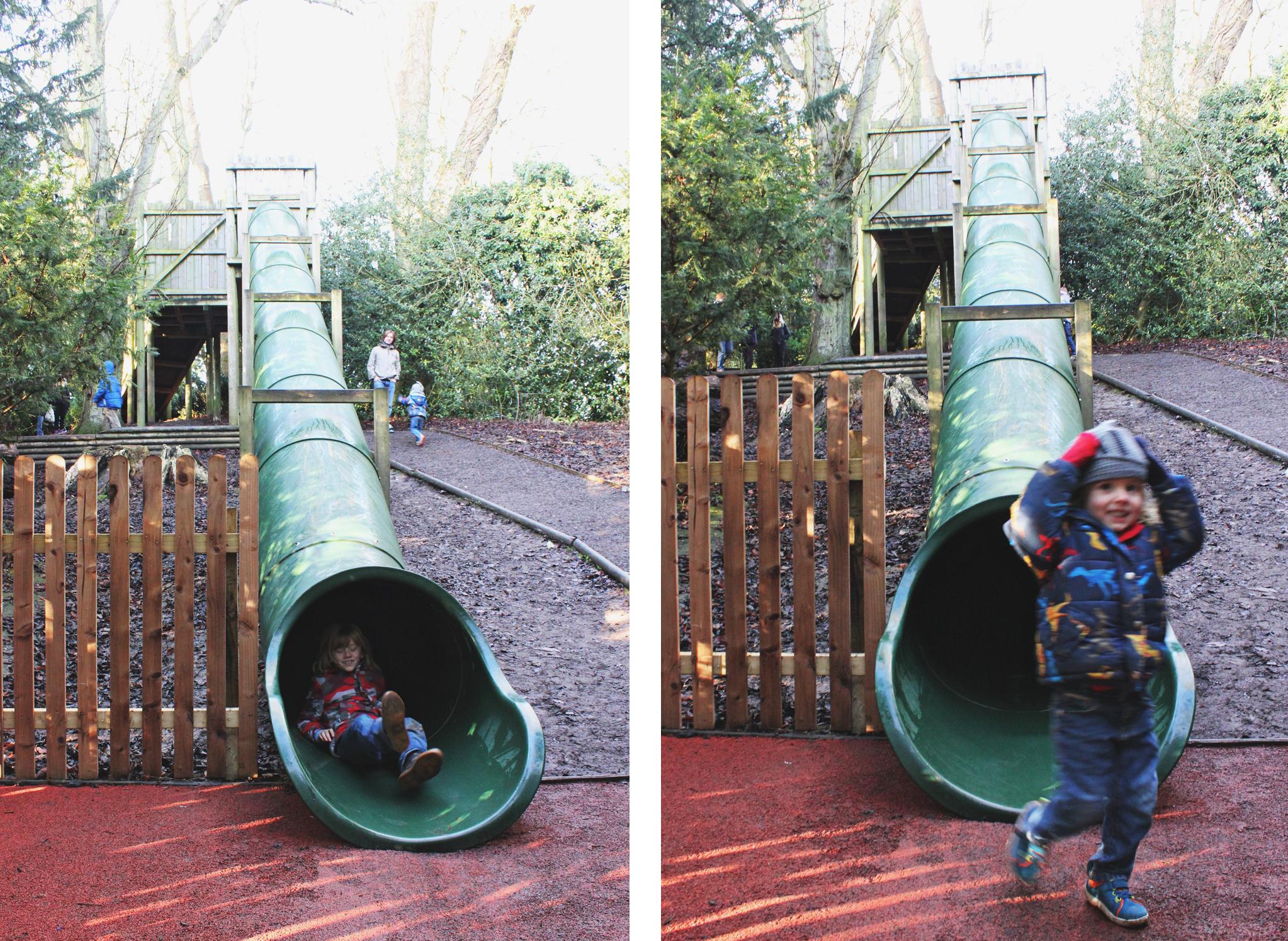 waddesdon-manor-forest-playground.jpg