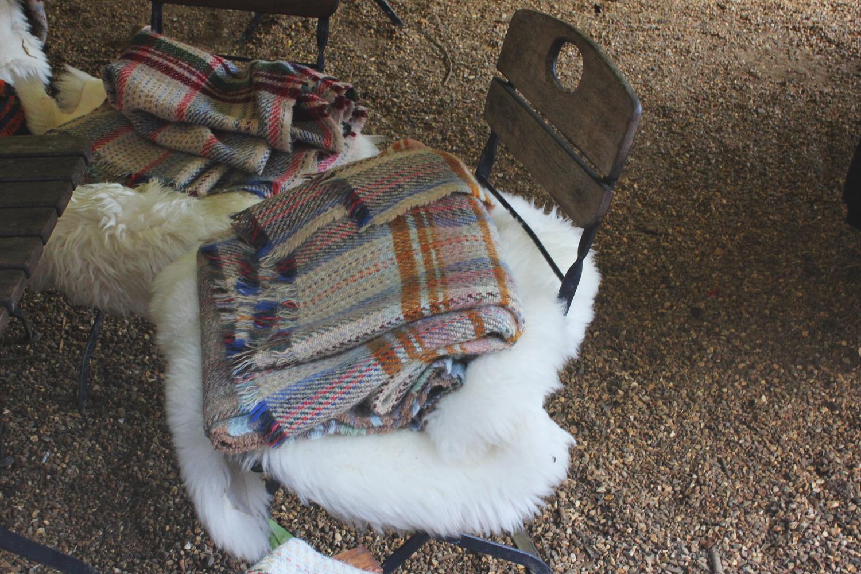 waddesdon-manor-sheepskin-blankets.jpg