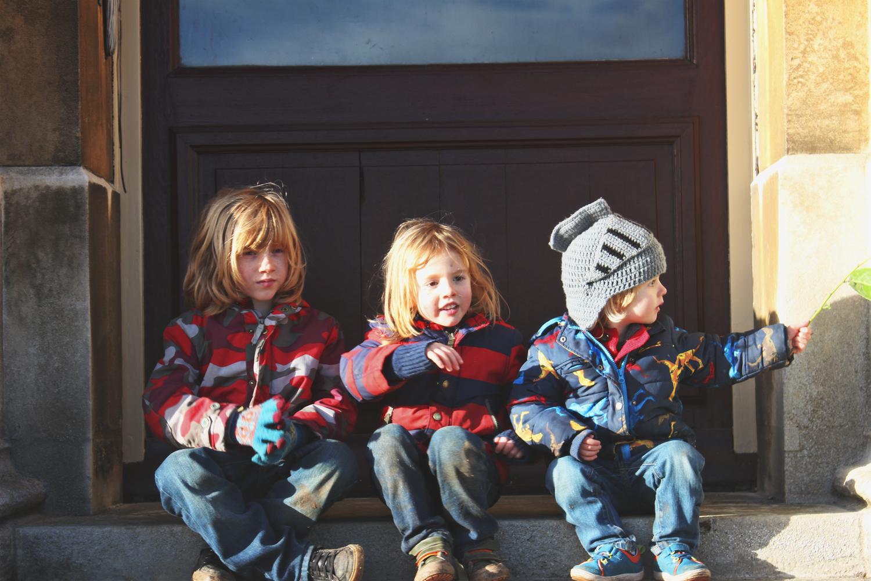 waddesdon-manor-wild-boys.jpg