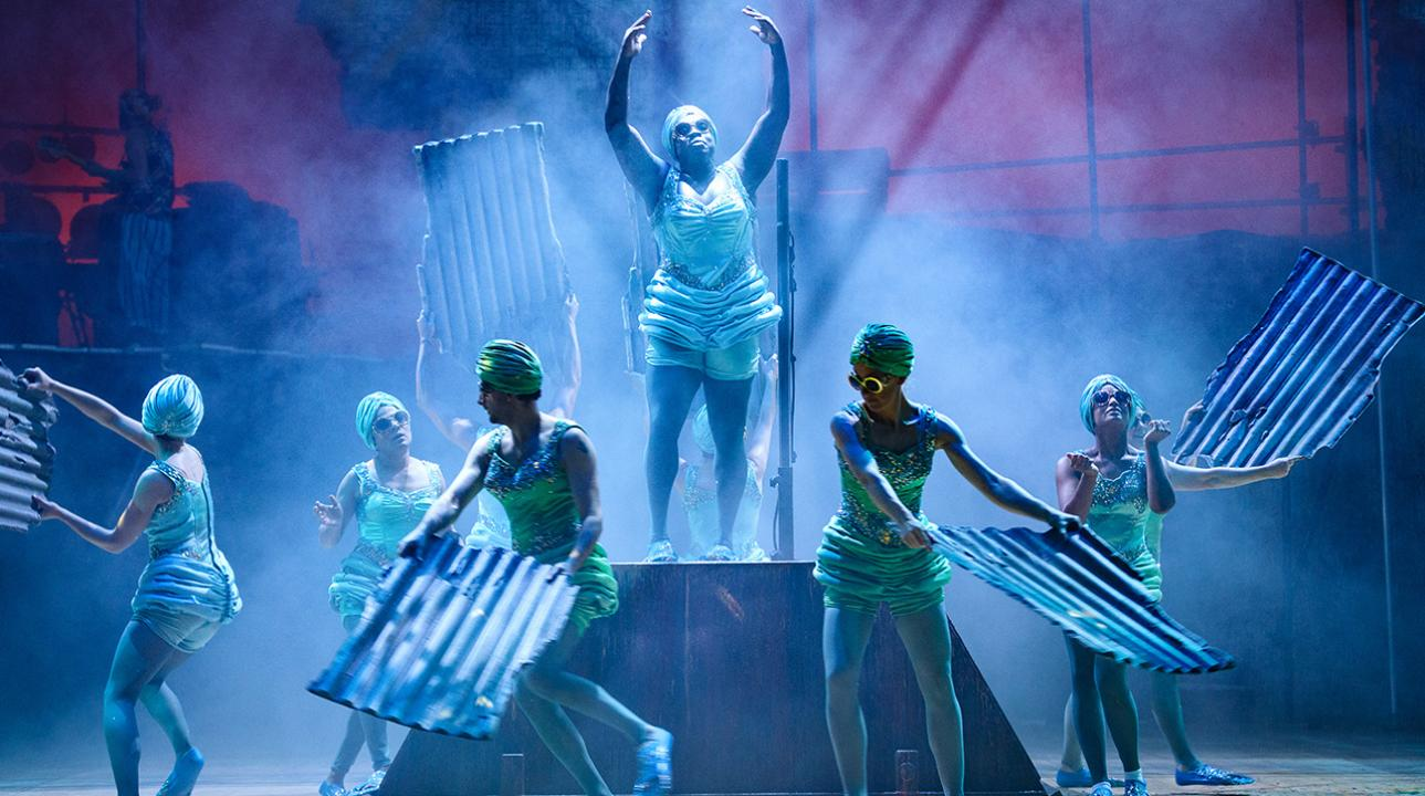 national-theatre-peter-pan-mermaids.jpg