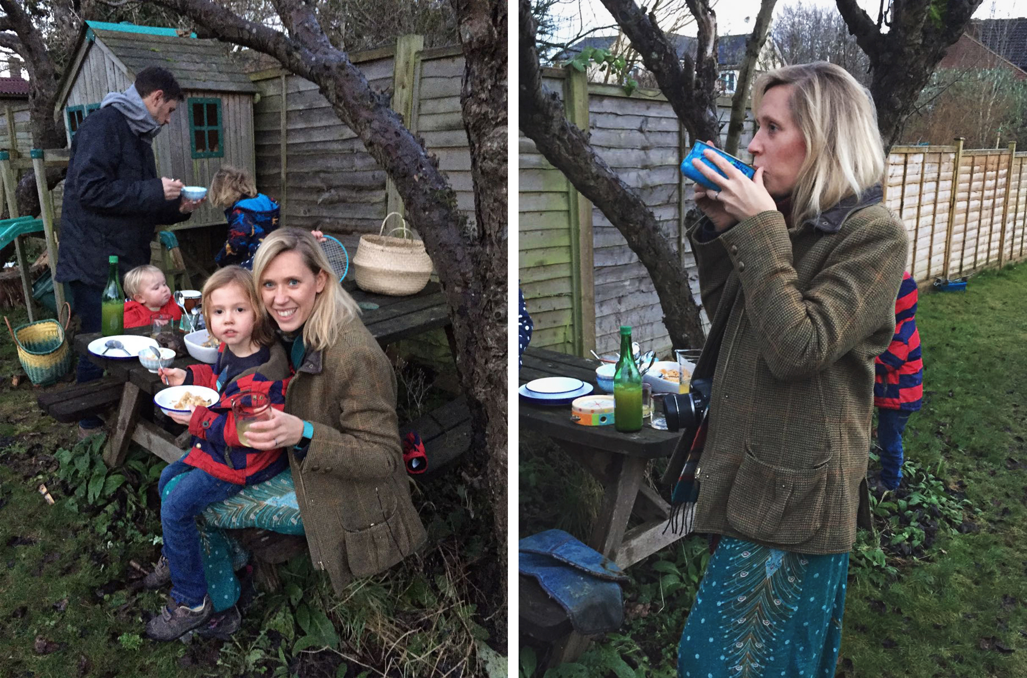 wassail-cup-em-and-the-wilds.jpg