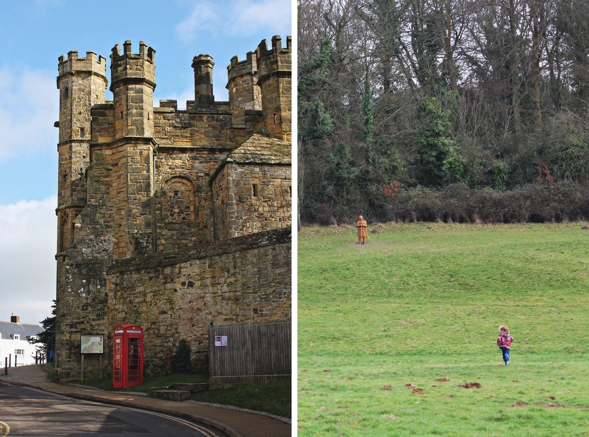 battle-abbey-building.jpg
