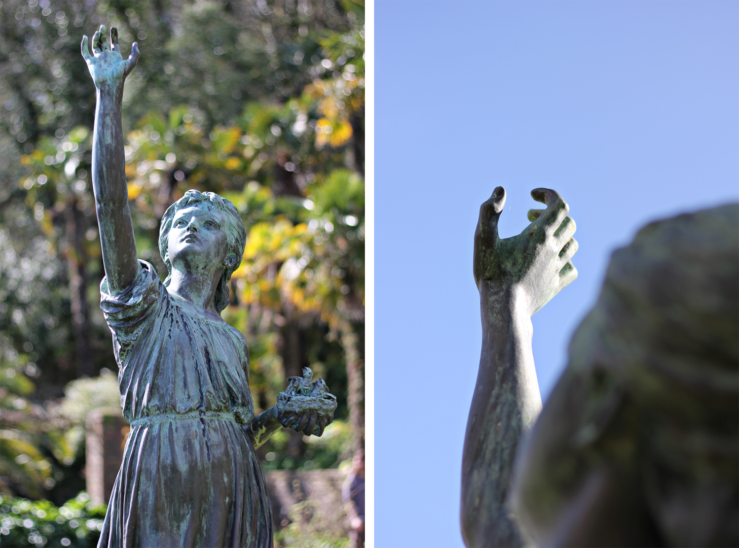 overbeck-collage-statue.jpg
