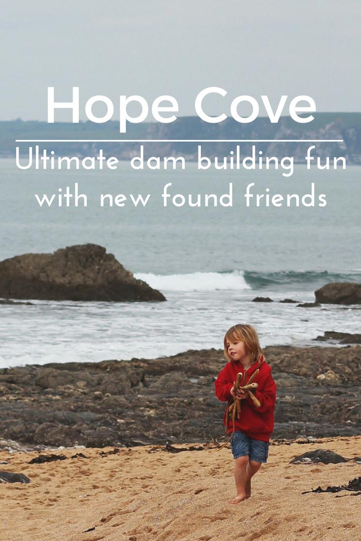 hope-cove-ultimate-dam-building