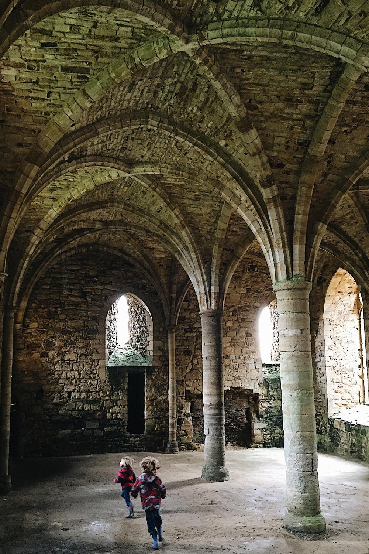 battle-abbey-dorms.jpg