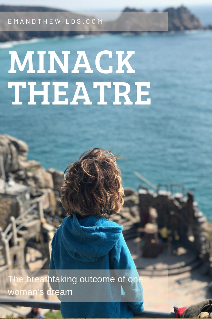 minack-theatre.jpg