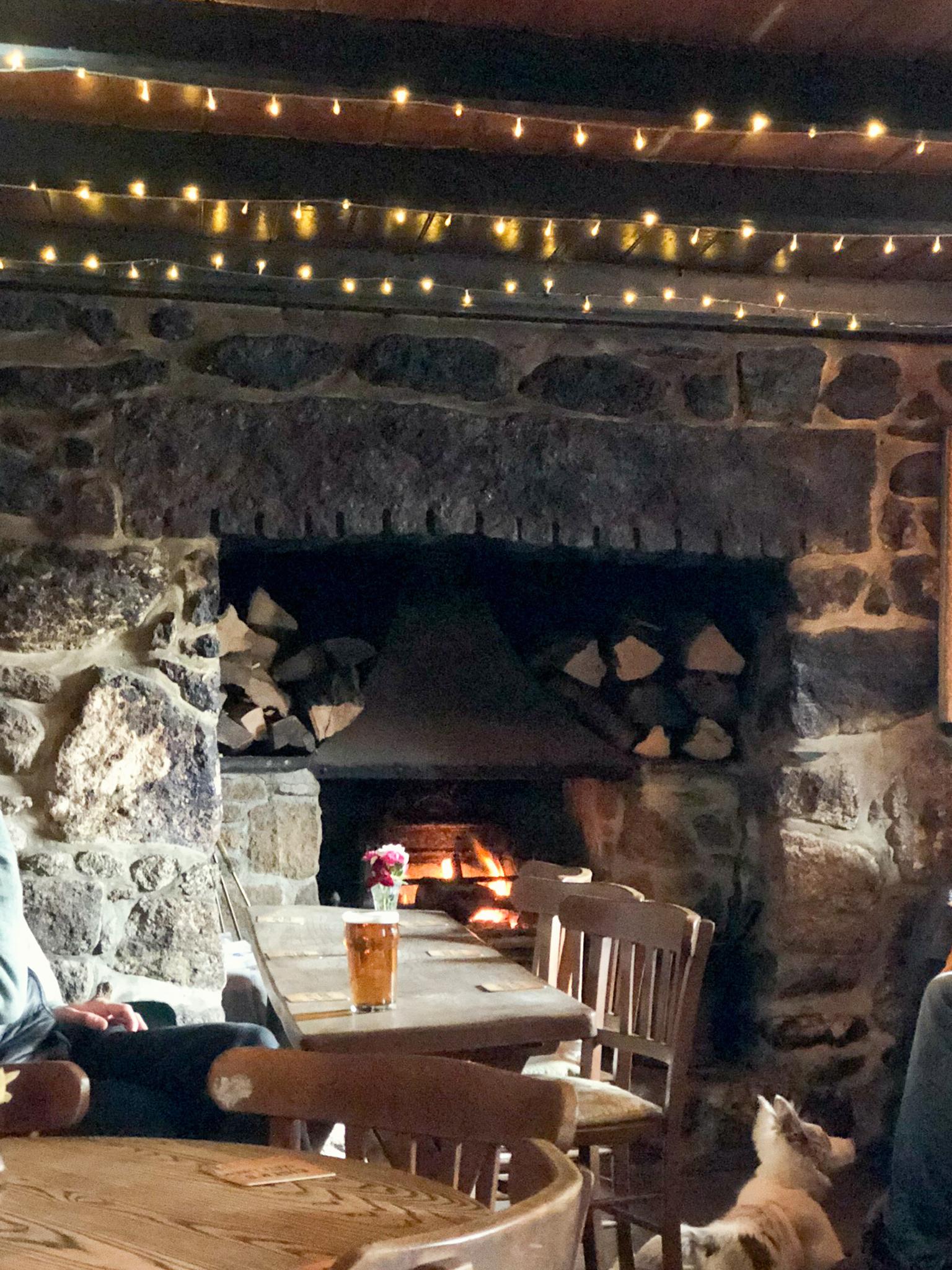 tinners-arm-cozy pub-cornwall.jpg