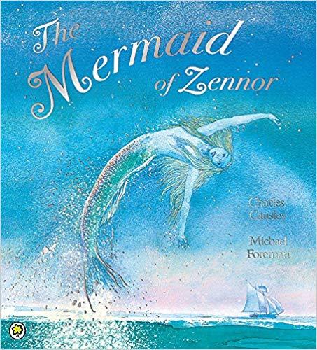 mermaid-of-zennor.jpg