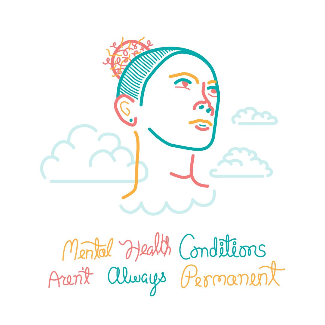 MHC-illustration-full.jpg