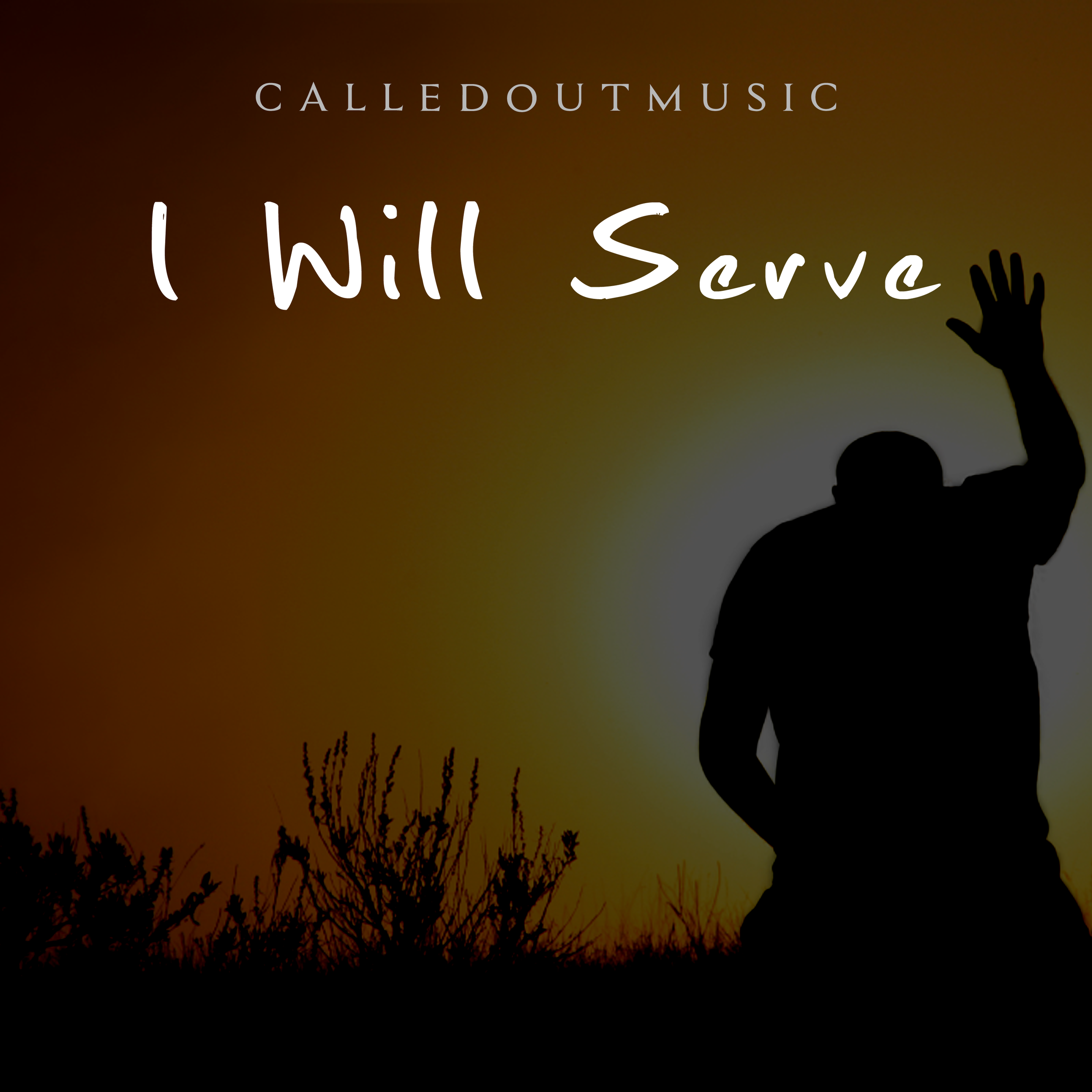 I-Will-Serve-Coverv2.png
