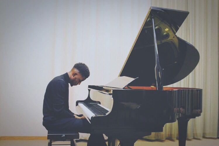 Piano shot.jpeg