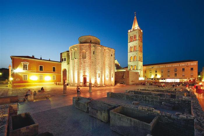 Zadar 1-min.jpg
